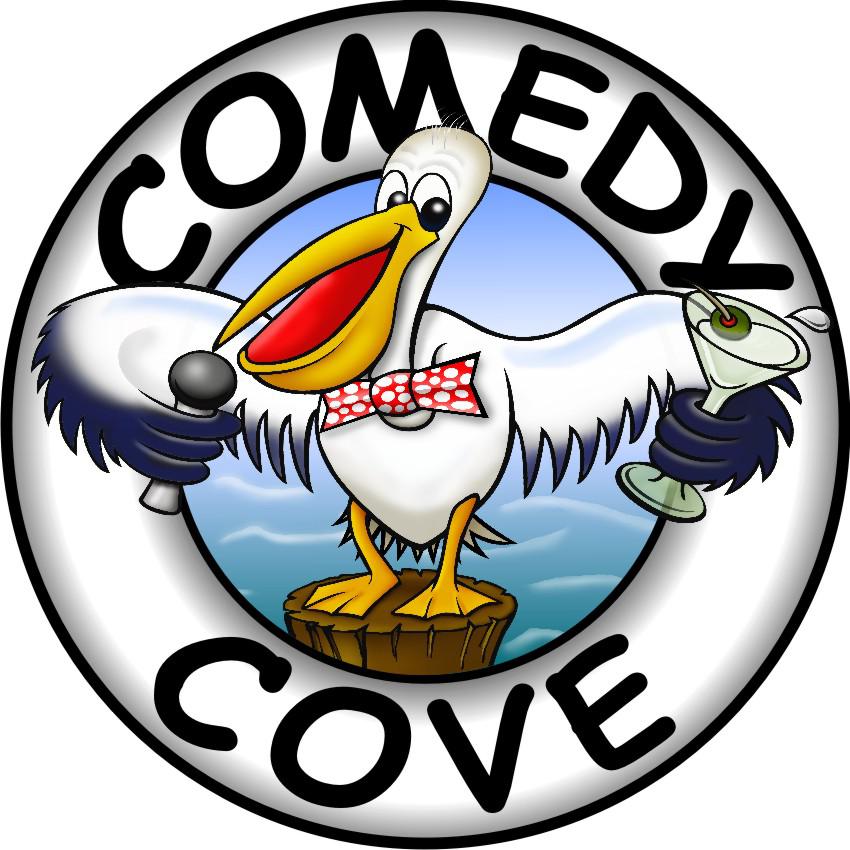 Scotty's Pub and Comedy Cove
